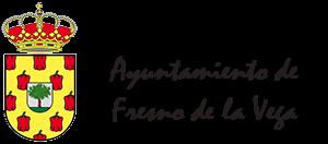 Ayuntamiento de Fresno de La Vega