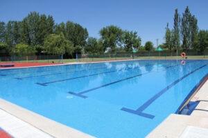 fresno_piscina